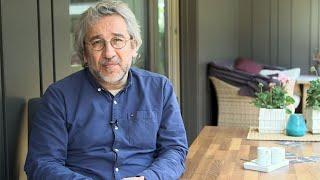 Vidéo : les opposants turcs traqués jusqu'en Europe