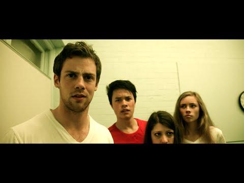 Red 2014 Psychological Thriller Mystery Short Film