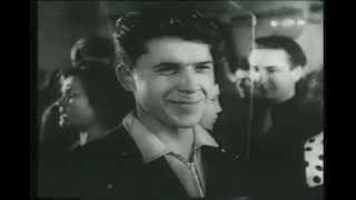 Советский фильм о попах