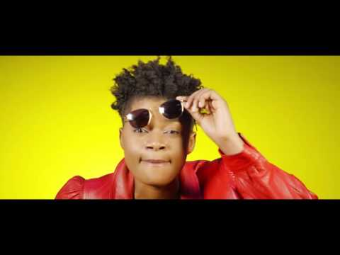 Splash Nwata Ji Nku official video