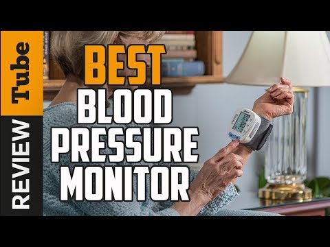 ✅blood-pressure:-best-blood-pressure-monitor-2019-(buying-guide)