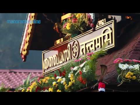Sabarimala Rituals and Myths | Documentary | Manorama Online