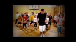 Gambar cover Soulja Boy - Tell`em That by Oldman WINTER CAMP BORN TO DANCE 2010