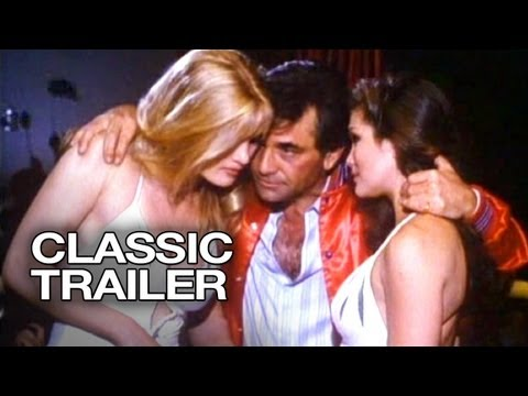 ...All the Marbles Trailer (1981) HD Peter Falk Vicki Frederick Laurene Landon