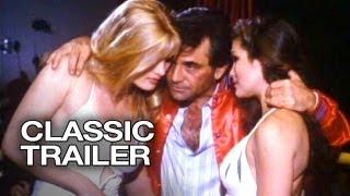 ...All the Marbles Trailer (1981) HD Peter Falk Vicki Frederick Laurene Landon