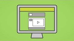 Video Marketing South Florida | Call 1-844-462-6836 | Video SEO South Florida