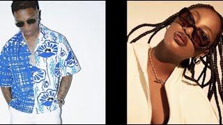 Top 10 Afrobeat songs Of Summer'21 Featuring Naira Marley, Wizkid, Olamide. - top 10 afrobeat songs 2020