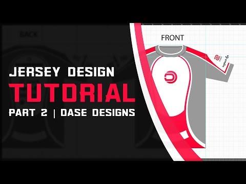 esports-jersey-design-part-2-|-adobe-illustrator-tutorial