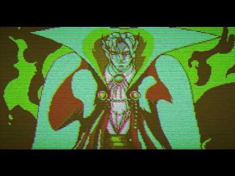 Bloodlines (Castlevania Vaporwave Remix)
