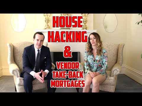 vendor-take-back-mortgages-&-small-town-real-estate-investing---owen-sound-real-estate-market