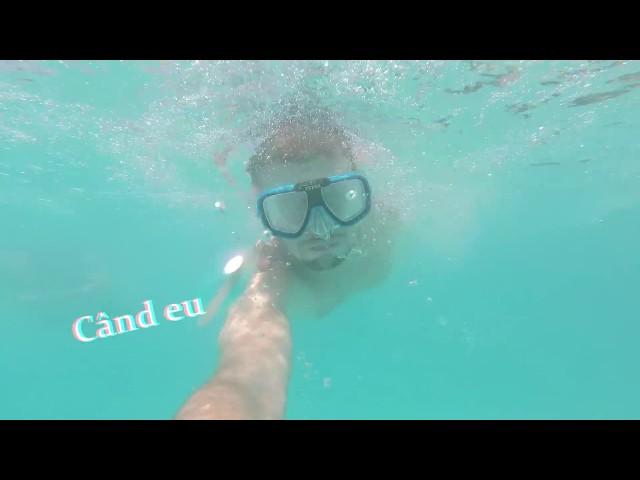 TBoys - Următorul pas (Lyric Video)
