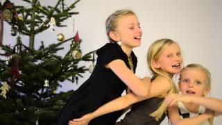 Julen 2014 - Glædelig Jul Thumbnail