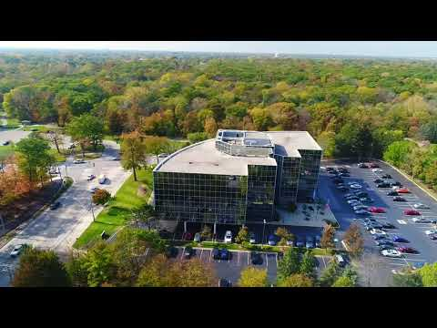KORE commercial real estate investments 5750 Old Orchard Rd