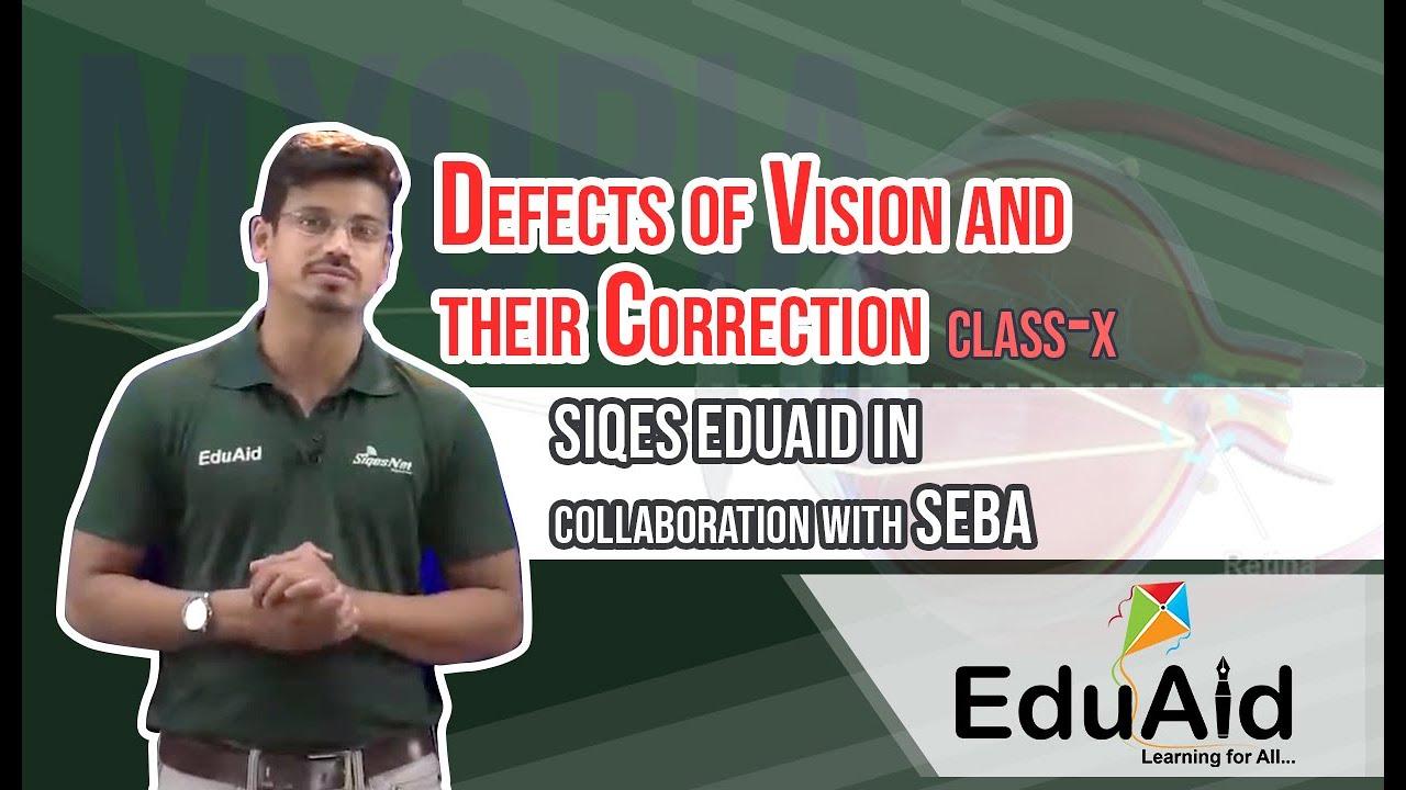 a látványvonalak íveltek vizualizáció a látáshoz