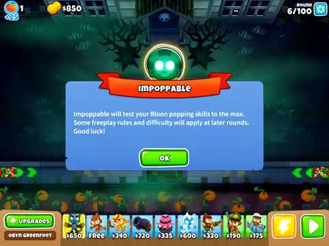 Baixar Impoppable Is Nothing - Download Impoppable Is