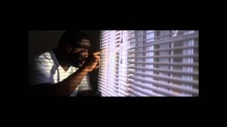 Gravy's B.I.G. Life (Trailer)