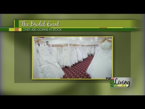 The Bridal Event