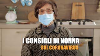 I_CONSIGLI_di_NONNA_sul_CORONAVIRUS