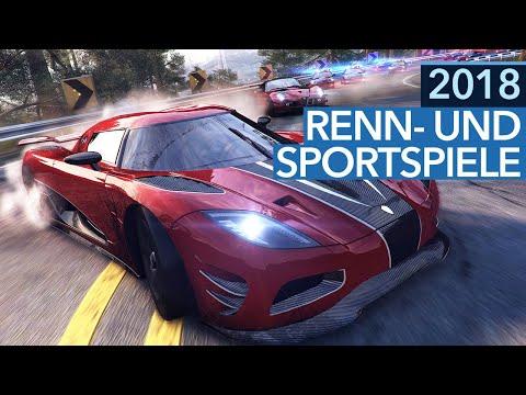 renn--und-sportspiele-2018---5-highlights-für-pc,-ps4,-xbox-one-&-nintendo-switch