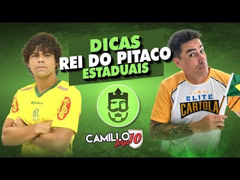 SÃO PAULO X MIRASSOL AO VIVO COM IMAGEM from YouTube · Duration:  1 hour 19 minutes 50 seconds
