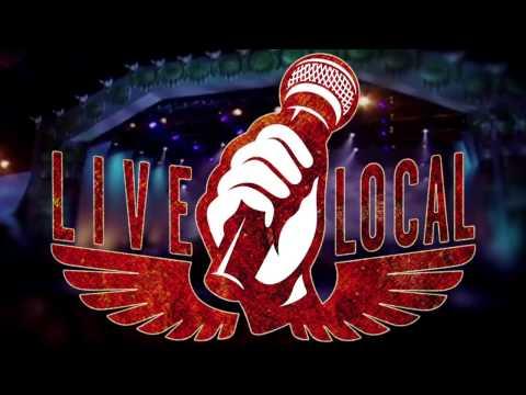 City of Albuquerque    & Local presents Le Chat Lunatique