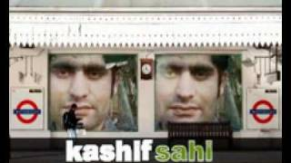 Download jawani by kashif.flv MP3 song and Music Video
