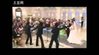李必模松藥局的兒子唱歌跳舞剪輯(全)