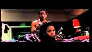 Repeat youtube video video Search video Arama vz5.net sex movies.avi