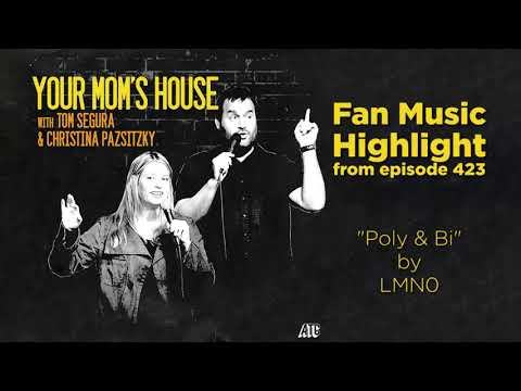 Poly And Bi by LMN0 - YMH Fan Music