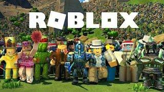 Wie man Roblox direkt von Play Story (WORKING NORMAL)!!!!!!!