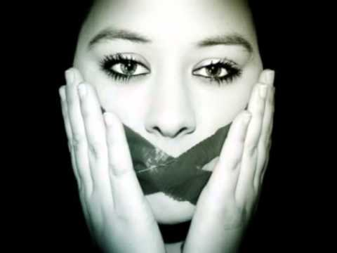 Free Speech The Fine Art of Activism