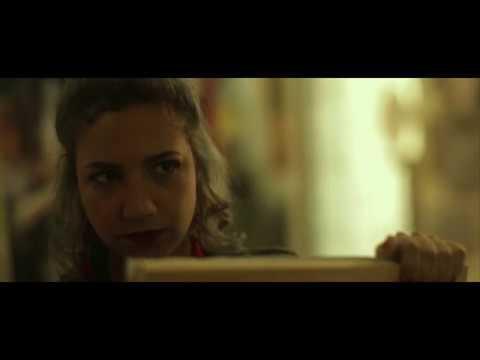 Ruby Nabar - Rasmt Sora (Official Music Video) روبى نابار - رسمت صوره