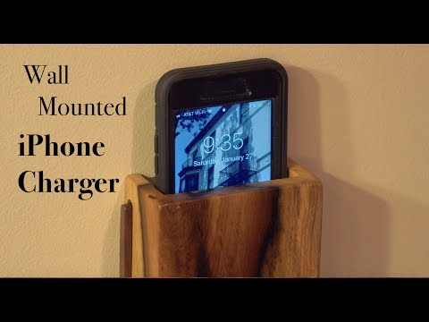 make-a-wall-mounted-iphone-charger