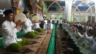 Download Mp3 Alhamdu Gus Abdul Rokhim - Ishari Kab. Dan Kota Pasuruan