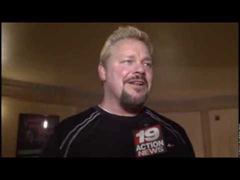 Shane Douglas: Why I won't watch WWE, Starting a new promotion, CM Punk's departure, more