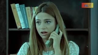 مسلسل رغم الأحزان - الحلقة 9 كاملة - الجزء الثاني | Raghma El Ahzen HD