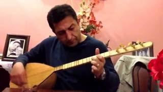 Elfida - Haluk LEVENT - Mehmet ERDOĞAN yorumu