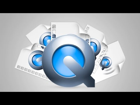 Descargar QuickTime 7 PRO Gratis Full Español de MEGA !!