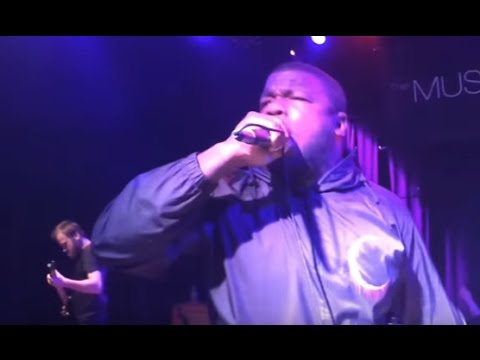Oceano new album Revelation new song The Great Tribulation out soon - Devil You Know in studio!