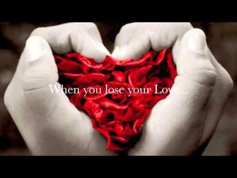 Aventura  Cuando Se Pierde Un Amor