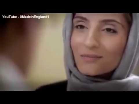 Muslim girls domination tv shows
