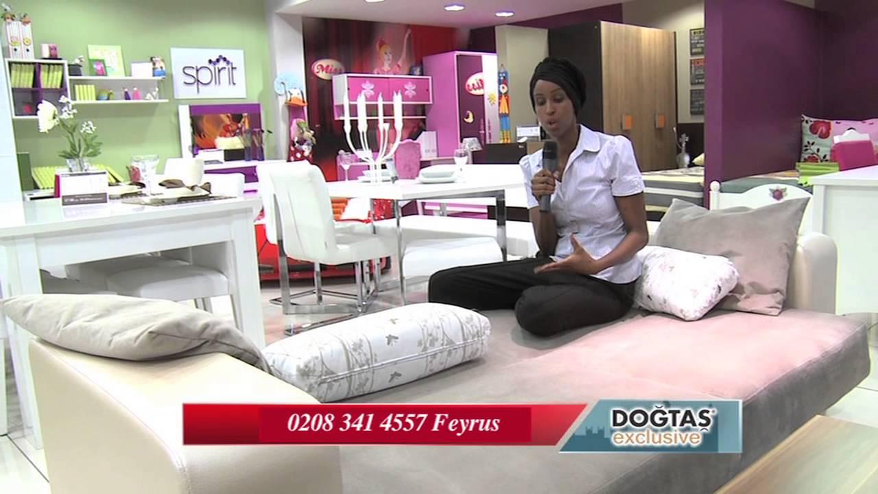 Dogtas Furniture London