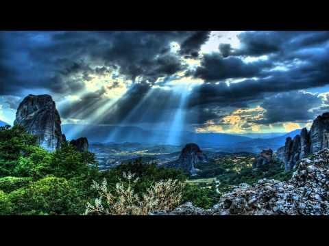 HD Timelapse Video for Greece ΚΟΡΥΦΑΙΟ TIMELAPSE ΒΙΝΤΕΟ ΓΙΑ ΤΗΝ ΕΛΛΑΔΑ