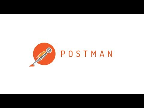 API tutorial for beginners step by step - 6 - using postman to request  endpoints