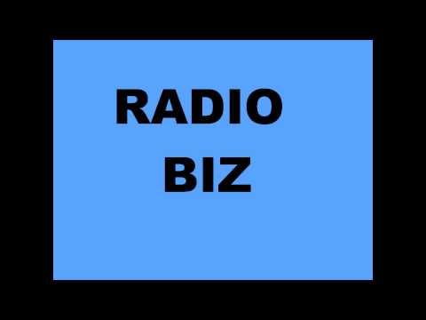 radio biz part 2