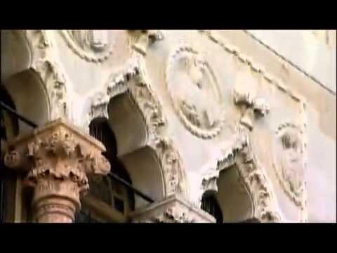 italian travel team Friuli Venezia Giulia - Italy Travel Guide