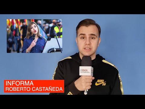 Los 5.200 euros que separan a los hombres y mujeres de Cantabria