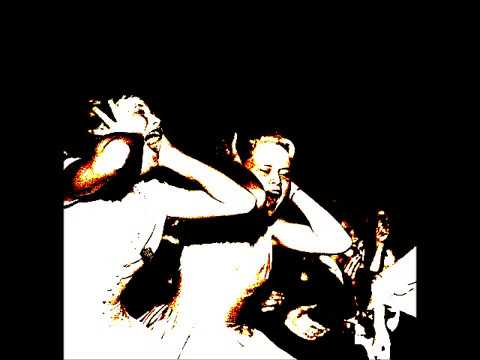60's garage rock mix 3
