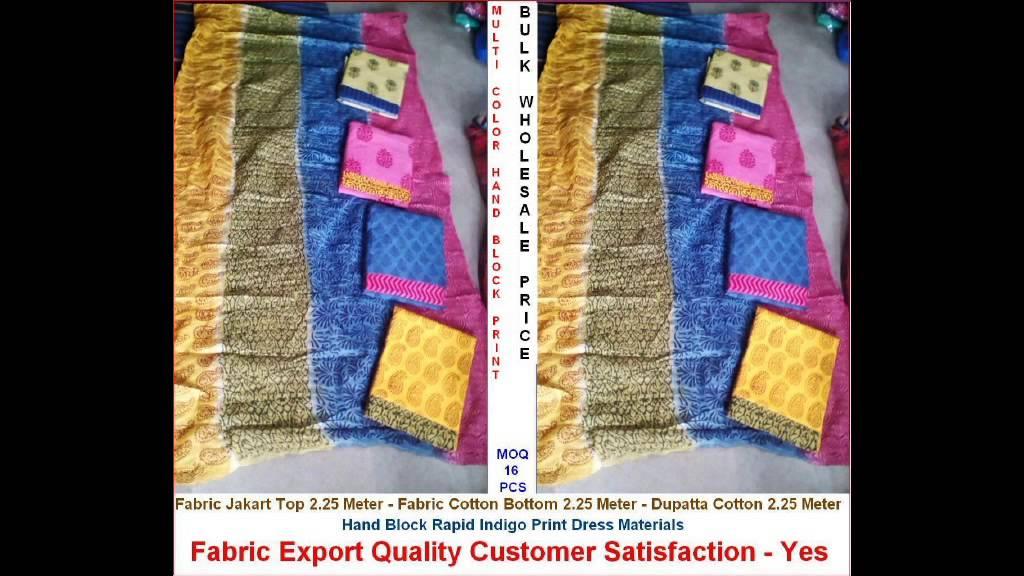 9f25e78f0c Ladies Cotton Printed Dress Materials Manufacturers Wholesalers In Pune  Maharashtra