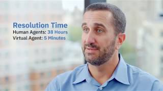 How Autodesk sped up customer response times by 99% with Watson